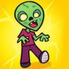 Zombies Killer: Shooting Defense Games Image