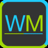 Word Match - A Fun and Addictive Word Association Game Image