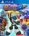 Mighty No. 9 Image