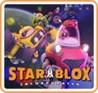 StarBlox Inc. Image