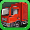 Cool Puzzles: Trucks: for kids and toddlers Image