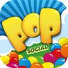 PoP: Social Image