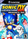Sonic Adventure DX Director's Cut Image