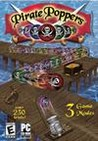 Pirate Poppers Image
