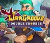 Wargroove: Double Trouble Image