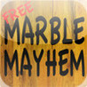 Phynight Studio's Marble Mayhem Image