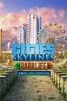 Cities: Skylines - Parklife Image