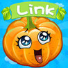 Fruit Link Go 3 - An Addictive Image Matching Game - Match 2 Images In No More Than 3 Lines Image