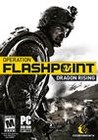 Operation Flashpoint: Dragon Rising Image