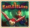 Eagle Island Image