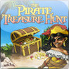 The Pirate Treasure Hunt Image