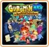 Gurumin 3D: A Monstrous Adventure Image