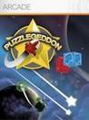 Puzzlegeddon Image