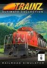 Trainz Ultimate Collection Image