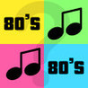 1980s Music Trivia - Top 100 Greatest Musicians of the 80s Image