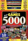 Galaxy of Games 5000 Image