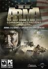 ArmA II: Combined Operations Image