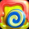 Candy Blast HD Image