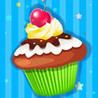 Bakery Party! Baking Fever: Kids Chef Salon Games Image