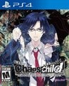 Chaos;Child Image
