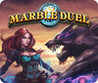 Marble Duel Image