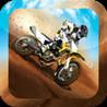 MotoX Xtreme HD Image
