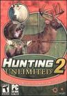 Hunting Unlimited 2 Image