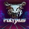 Polybius Image