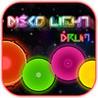 Disco Lights Drums Pro - Finger Drum Kit for Kids Image