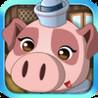 Pet Piggy Image