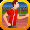 Sprint Champ - Become An Olympic Athlete Image