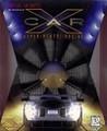 XCar: Experimental Racing Image