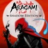 Aragami: Shadow Edition Image