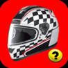 Motorcycle Quiz - Moto GP Edition Image