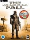 The Fall: Last Days of Gaia Image