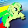 Pony Fun Jumper HD Image