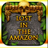 Lost in the Amazon Image