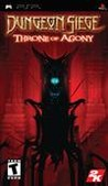 Dungeon Siege: Throne of Agony Image