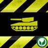 Iron Defender Image