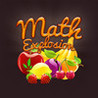 Math Explosion v.1 Image