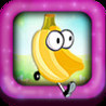 Banana Jungle Fruit Run-ner Quest - Story of Best Friends Image