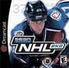 NHL 2K2 Image