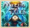 Mecho Tales Image