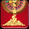 Casino Chip Connection - A Vegas Puzzle Blitz Paid Image
