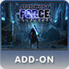 Star Wars: The Force Unleashed - Jedi Temple Mission Pack Image