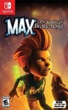 Max: The Curse of Brotherhood Image