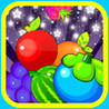Connecting Candy - Addictive Fruit Puzzle Game Image