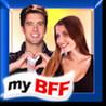 Logan Henderson BTR: My BFF! Image