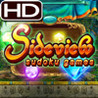Sideview sudoku game HD Image