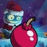 Christmas Bomb Image